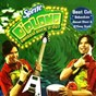 Compilation D'plong sensasi rock'n'dut avec Radja / Ahmad Dhani / D'plong Stars / The Rock / Dewa 19...