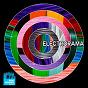 Album Electrorama de Tom Hillock
