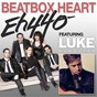 Album Beatbox heart (feat. luke mcmaster) de Eh440