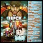 Compilation Ready to rumble avec Lloyd Banks / DJ Quick / Dr Dre / Ricky Blaze / Rihanna...