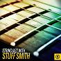 Album String jazz with stuff smith de Stuff Smith