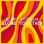 Album Alone together de Kenny Dorham