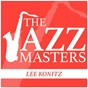 Album The jazz masters - lee konitz de Lee Konitz