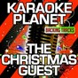 Album The christmas guest (karaoke version) (originally performed by reba mcentire) de A-Type Player