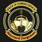 Album Jazz & limousines by maynard ferguson de Maynard Ferguson / Big Bop Nouveau