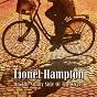 Album On the sunny side of the street de Lionel Hampton