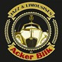 Album Jazz & limousines by acker bilk de Acker Bilk