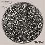 Album The void de Theo Brown Music