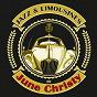 Album Jazz & limousines by june christy de June Christy