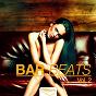 Compilation Bar beats, vol. 2 avec Sunrise Santorini / Carl Carlton / Disko Deep / Deeskoo & Pianogroove / Deep Solution...