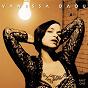 Album Love is war (remixes) part one de Vanessa Daou