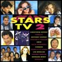 Compilation Stars tv, vol. 2 avec Les Musclés / Christophe Rippert / Camille Raymond / Anthony Dupray / Christine Ever...