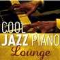 Compilation Cool Jazz Piano Lounge avec Phineas Newborn / Ray Bryant / Martial Solal / Mal Waldron / Lalo Schifrin...