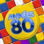 Compilation Le meilleur des 80's (les plus grands tubes des années 80) avec Bryan Ferry / Culture Club / Irène Cara / Tina Turner / Matt Bianco...