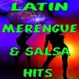 Compilation Latin merengue & salsa hits avec Malon / Carlito Merengue / Perez / Juan / Márió...
