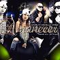 Album Amanecer (feat. michelle yanez) de The Stone