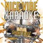 Album Shake it off (originally performed by taylor swift) (karaoke version) de Nice Vibe
