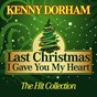 Album Last christmas I gave you my heart (the hit collection) de Kenny Dorham