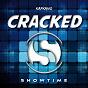 Album Cracked de Kapkano