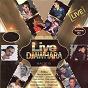 Compilation Live djawhara, vol. 1 (rai 2015) avec Cheb Redouane / Houari Dauphin / Houari Manar / Cheb Hicham / Cheba Dalila...