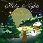 Album Holy nights with kenny dorham de Kenny Dorham