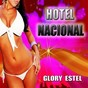 Album Hotel Nacional de Glory Estel