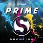 Album Prime de Nick Domie