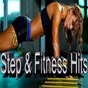 Compilation Step & Fitness Hits avec Teddy / Nash / Neil York / MCDJK / Jack Houston...