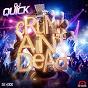 Album Crunk ain't dead de DJ Quick