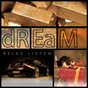 Album Dream de Relax Listen