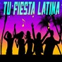 Compilation Tu fiesta latina avec Ashley Reid / Gasparo Lino / Laury Kane / George de Pisco / Los del Mar...