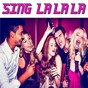 Compilation Sing la la la avec Betty Murr / Kayla Brooks / Ashley Reid / Jumpers / Laury Kane...