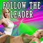 Compilation Follow the leader avec Travis Kruz / Janice / Aiden Jones / Traviz Cruz / Breakers...