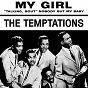 Album My girl de The Temptations