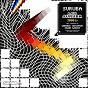 Album 3000 de Los Suruba
