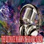 Album The ultimate maroon 5 karaoke album de The Karaoke Universe