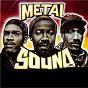 Album DJ au top de Metal Sound