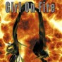 Compilation Girl on fire avec Betty Murr / Cheryl Jade / Liam Reed / Cool Plates / Jason...