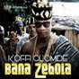 Album Bana zebola de Koffi Olomidé