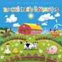 Album 25 children's favourites de The Wishing Stars