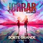 Album Sorte grande (poeira) de Claudia Meyer / Jorrar