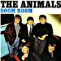 Album Boom boom de The Animals