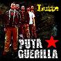 Album Lutte de Puta Guerilla