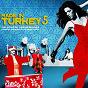 Album Made in turkey 5 (compiled and mixed by gülbahar kültür) de Gülbahar Kültür