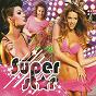 Compilation Superstar avec Niki / Afërdita Dreshaj / Lumi B / Zajmina Vasjari / Big Mama...