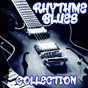 Compilation Rhythm & blues (50 hits) avec Lulu Reed / Laverne Baker / The del Vikings / Sugar Pie Desanto / The Drifters...