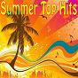 Compilation Summer top hits avec Banda Dominicana / Estelle Brand / Kylan / Federico Sao / Damon...