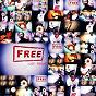 Album Free de Free