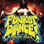 Album Funkot dance! - sexy hyper dance party - pop MIX de Cafe Lounge Groove