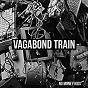 Album Vagabond train de No Money Kids